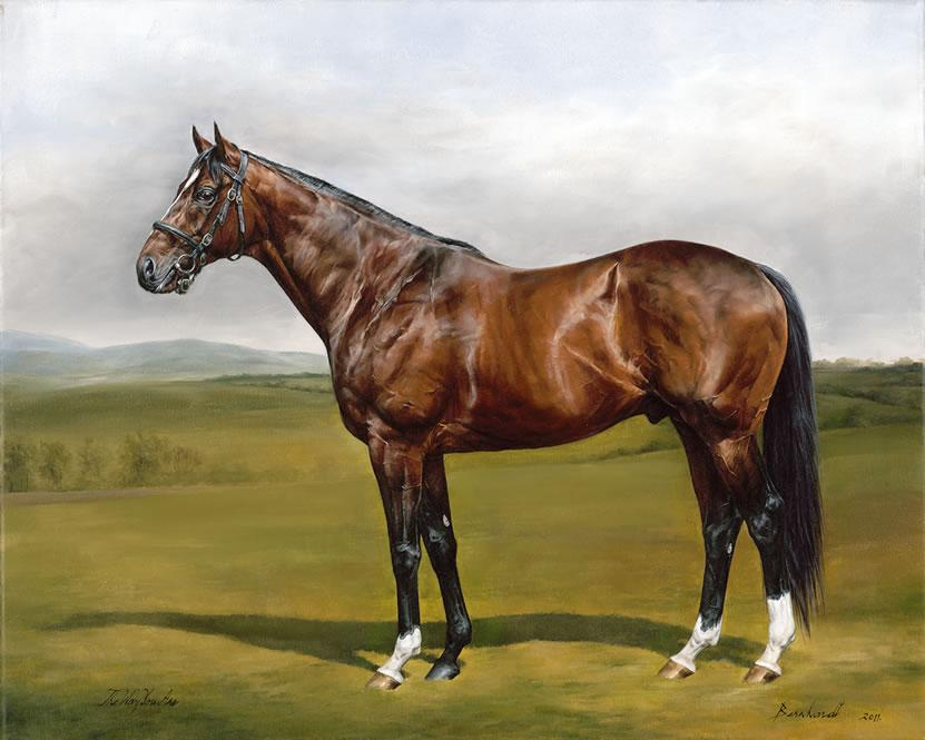 Thewayyouare-Coolmore