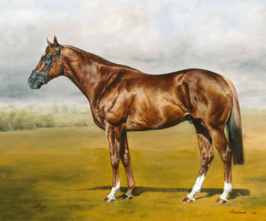 Choisir-Golden Jubilee Stakes